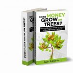 does money grow on trees sam adeyinka 150x150 - How to 10x Your Income in 4 Weeks Without Breaking the Bank!
