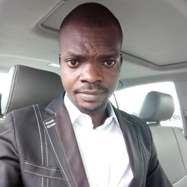 Theodore Nwangene Testimony of Sam Adeyinka