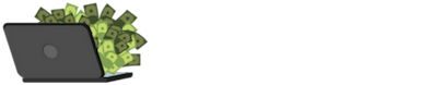 Sam Adeyinka – Blog Trainer in Lagos Logo